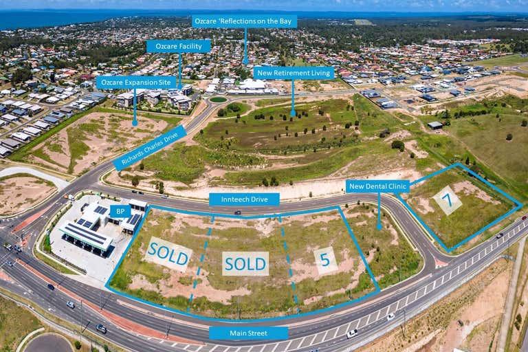 158-182 Main Street Kawungan QLD 4655 - Image 1