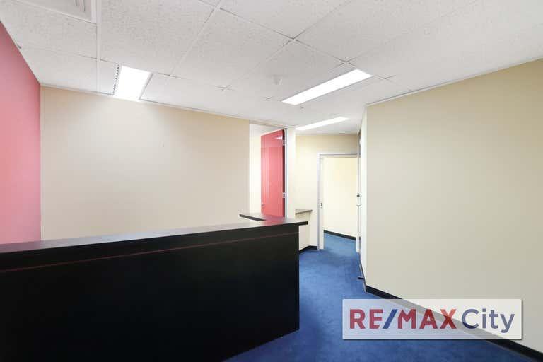 15A/345 Ann Street Brisbane City QLD 4000 - Image 3