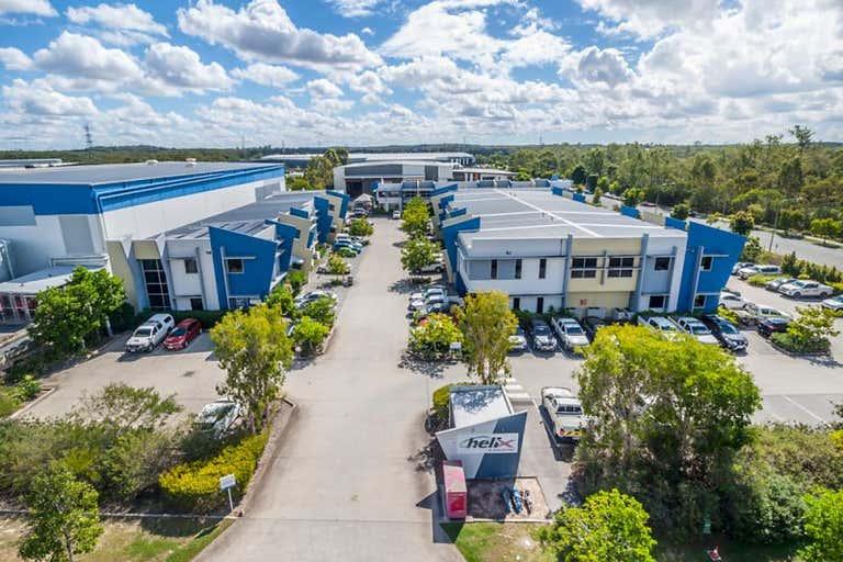 50-56 Kellar Street Berrinba QLD 4117 - Image 4