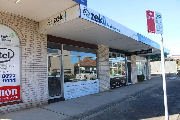 3/176 Parraweena Rd Miranda NSW 2228 - Image 2