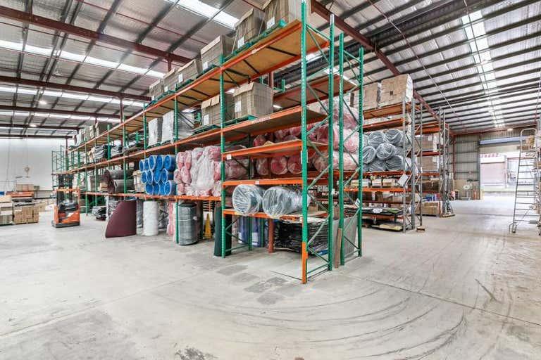 157-167 Bonds Road Riverwood NSW 2210 - Image 4