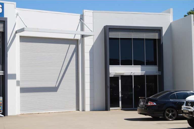 5/8 Myer Lasky Drive Cannonvale QLD 4802 - Image 3