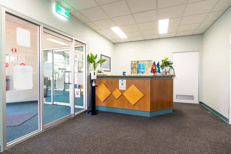 601 Olive Street Albury NSW 2640 - Image 4