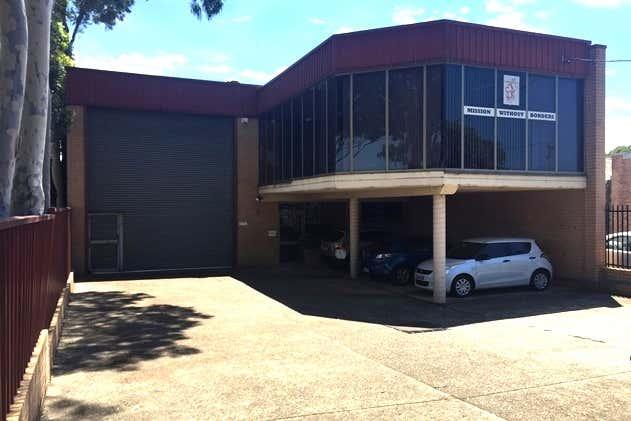 10 Stubbs Street Auburn NSW 2144 - Image 1