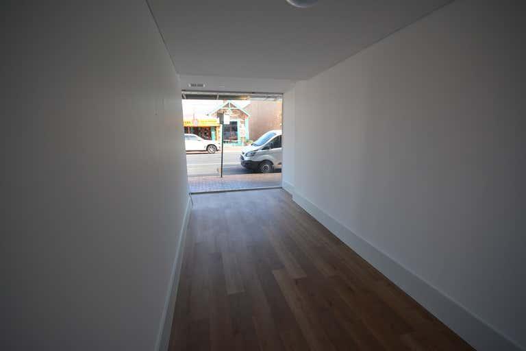 133-135 Melbourne Street North Adelaide SA 5006 - Image 3