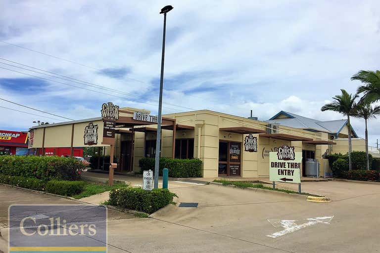 152 Charters Towers Road Hermit Park QLD 4812 - Image 1