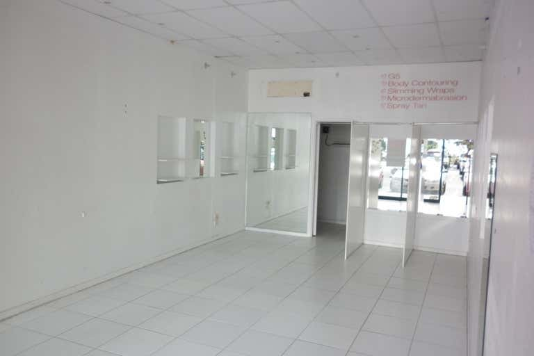 48 Musgrave Street Kirra QLD 4225 - Image 4