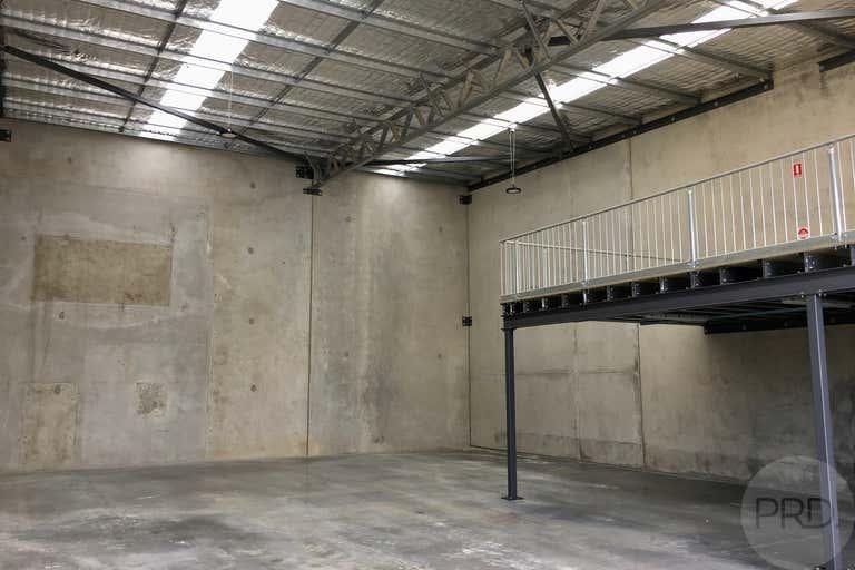 2/32-36 Dunheved Circuit St Marys NSW 2760 - Image 3