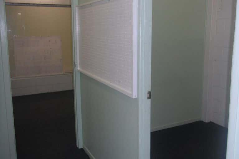 Shop 4, 6 West Street Mount Isa QLD 4825 - Image 2