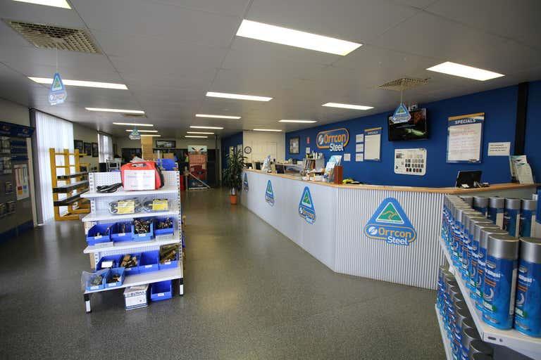 1/36 Carrington Road Torrington QLD 4350 - Image 4