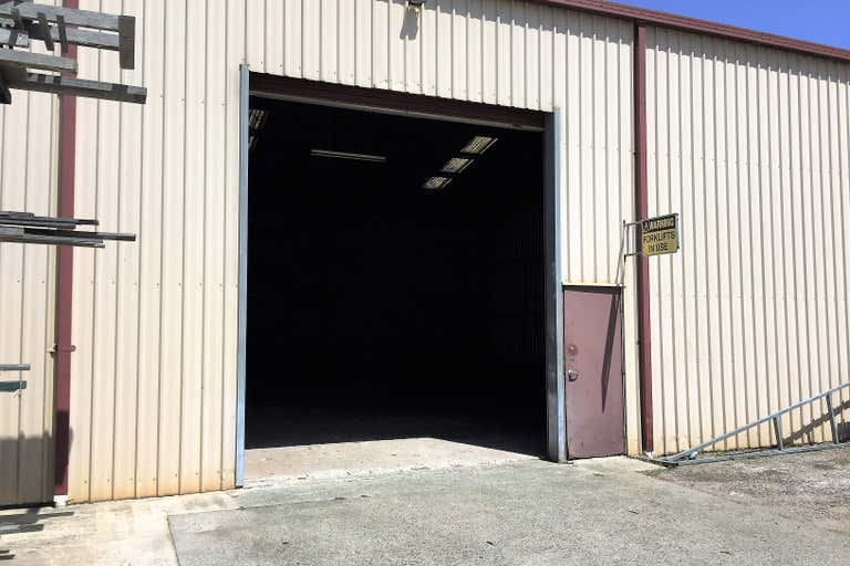 Unit 3, 3 Belah Road Port Macquarie NSW 2444 - Image 3