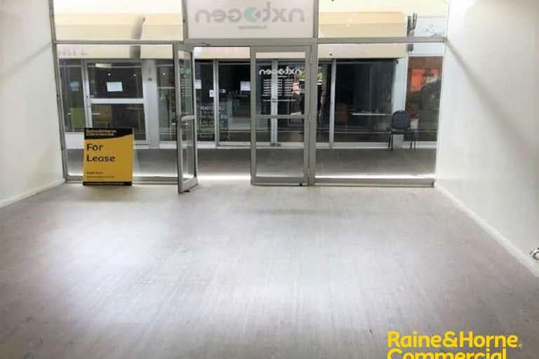 Shop 6&7, 81-87 Argyle Street Camden NSW 2570 - Image 2