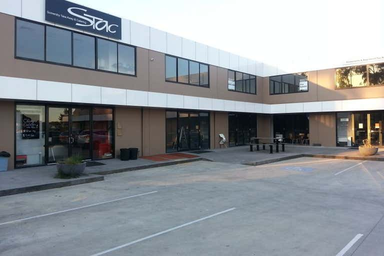 Unit 7, 1 Sailfind Place Somersby NSW 2250 - Image 1