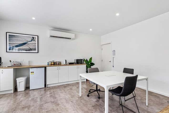 1/75 Maitland Road Islington NSW 2296 - Image 4
