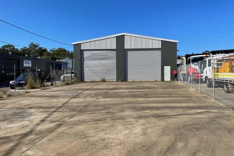 Unit B/175 Orlando Street (Shed) Coffs Harbour NSW 2450 - Image 4