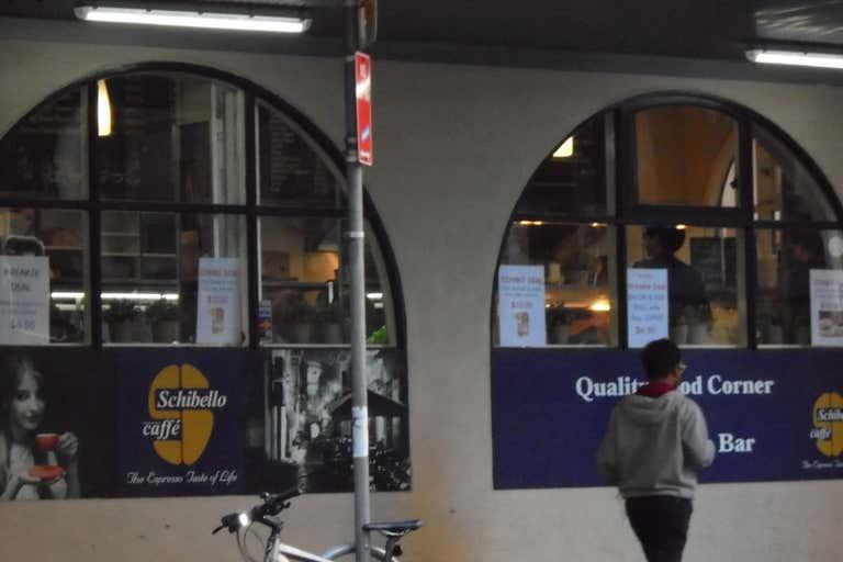 Shop 1/60 Druitt Street Sydney NSW 2000 - Image 2