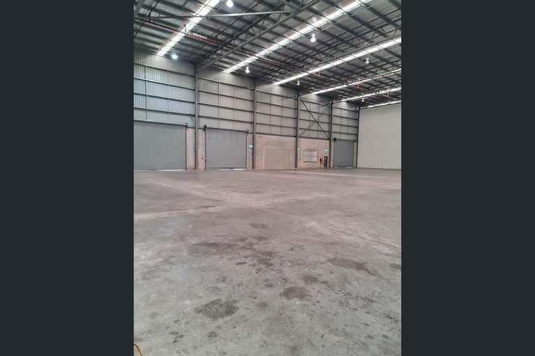 Aspley QLD 4034 - Image 2