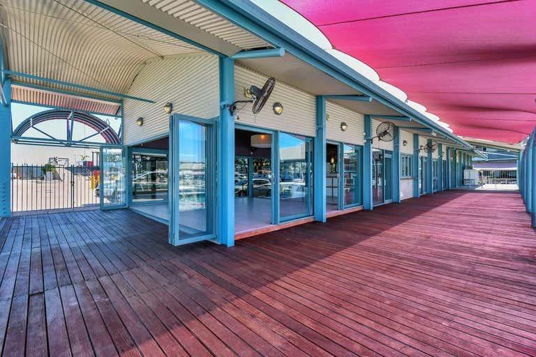 68 Marina Boulevard Cullen Bay NT 0820 - Image 3