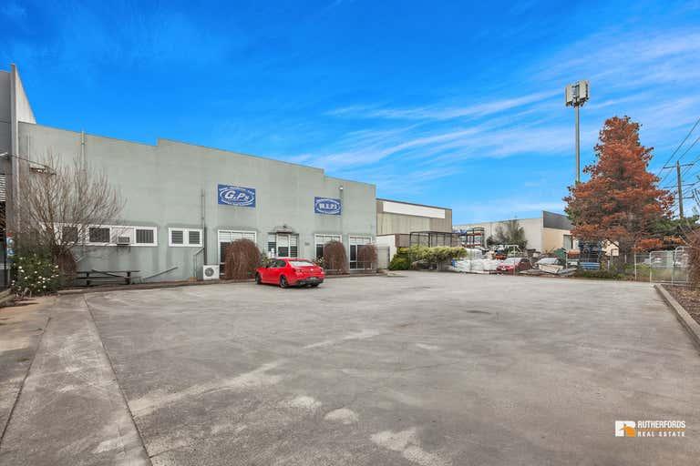 268 Rex Road Campbellfield VIC 3061 - Image 1