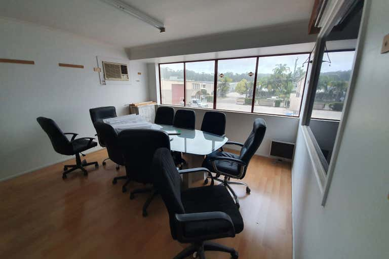 2/30 Enterprise Street Kunda Park QLD 4556 - Image 3