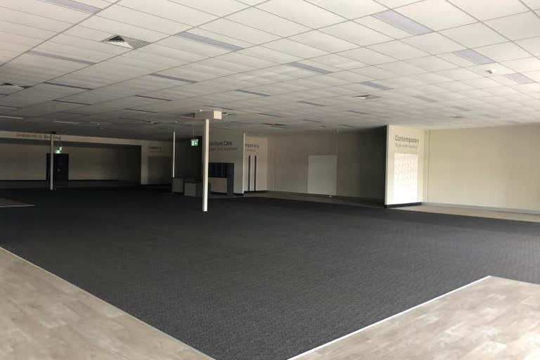 Homebase, Shop T6.3B, 7-23 Hammond Avenue Wagga Wagga NSW 2650 - Image 3