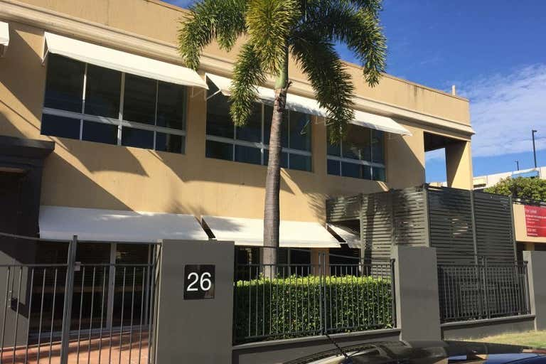 156 Scarborough Street Southport QLD 4215 - Image 1