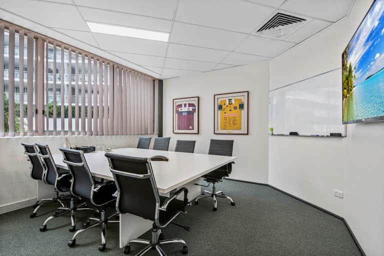 5B / 20 Brisbane Road Mooloolaba QLD 4557 - Image 4