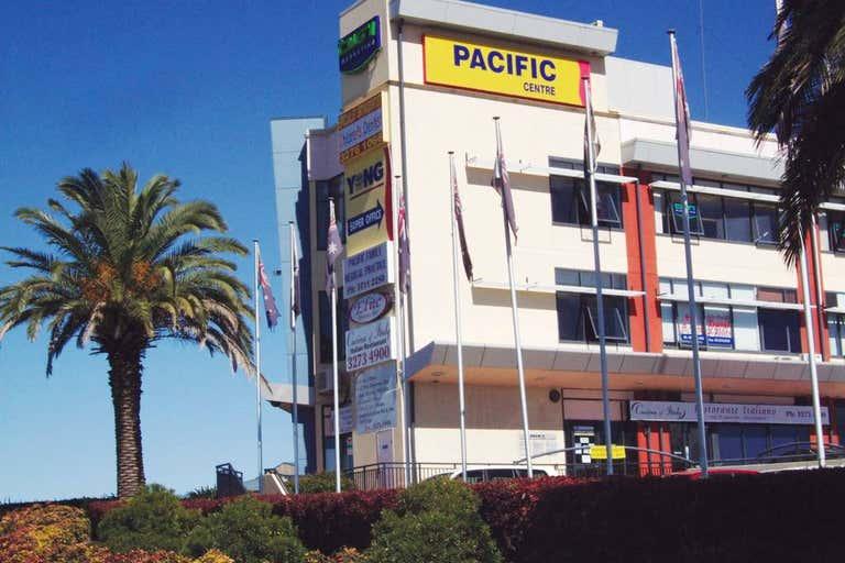 43/223 Calam Rd Sunnybank Hills QLD 4109 - Image 4