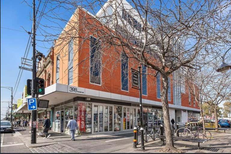 Shop 2, 398 Sydney Road Coburg VIC 3058 - Image 2
