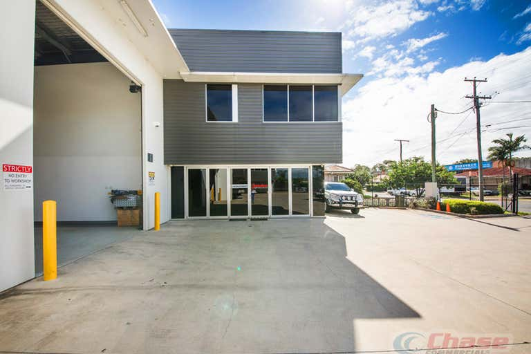 1/50 Richland Avenue Coopers Plains QLD 4108 - Image 4
