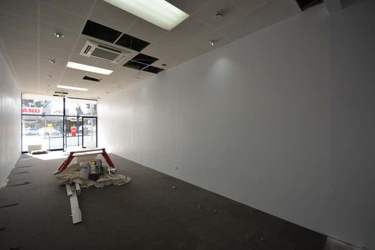 Shop 1, 368B Kensington Road Erindale SA 5066 - Image 3