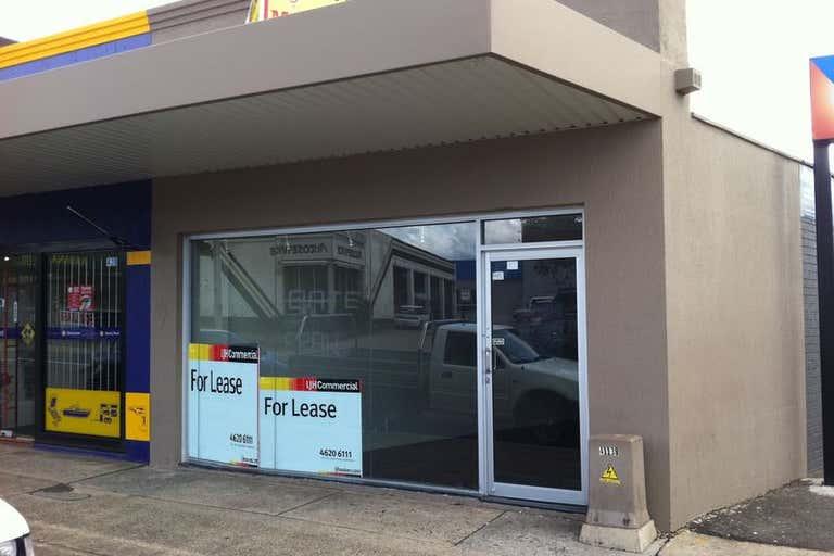 43A Queen Street Campbelltown NSW 2560 - Image 1