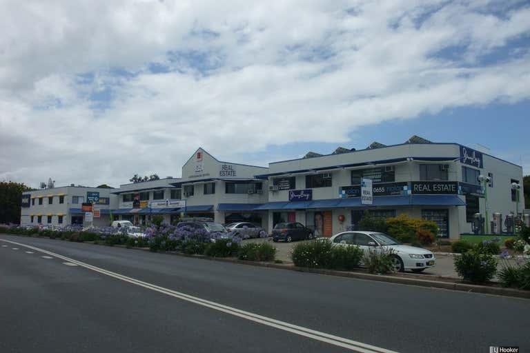 7A/30 Orlando Street Coffs Harbour NSW 2450 - Image 2