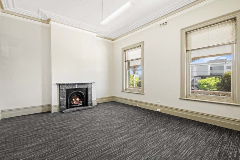 Level 1, 6/32 Myers Street Geelong VIC 3220 - Image 1