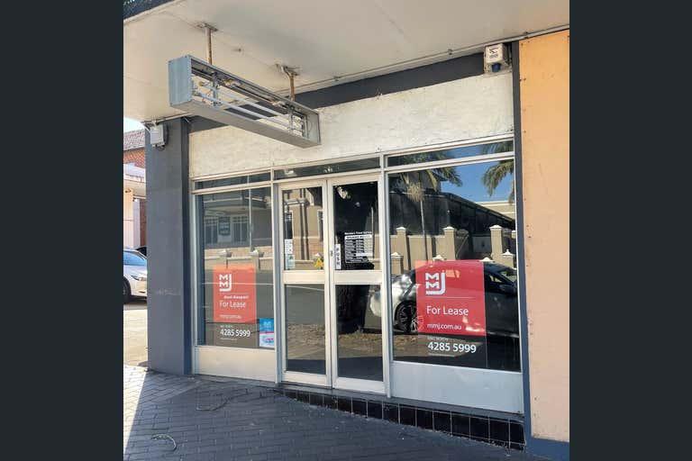 3/110 Railway Street Corrimal NSW 2518 - Image 1