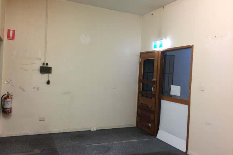 Suite 2&3, 15 Bankstown City Plaza Bankstown NSW 2200 - Image 2