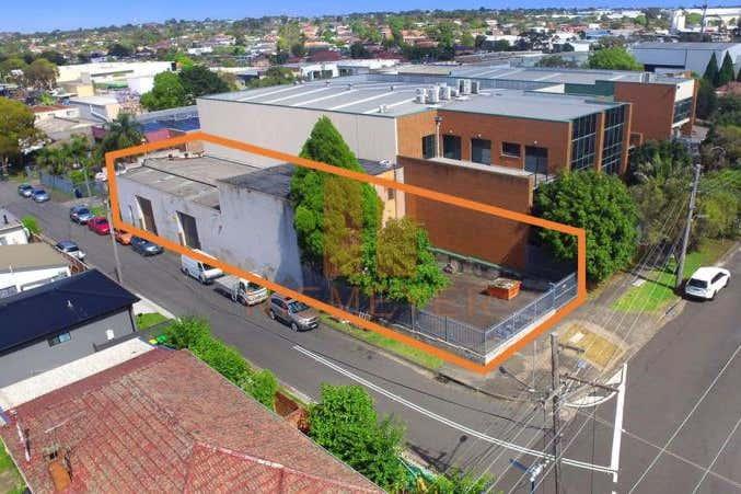 80 Benaroon Road Lakemba NSW 2195 - Image 2
