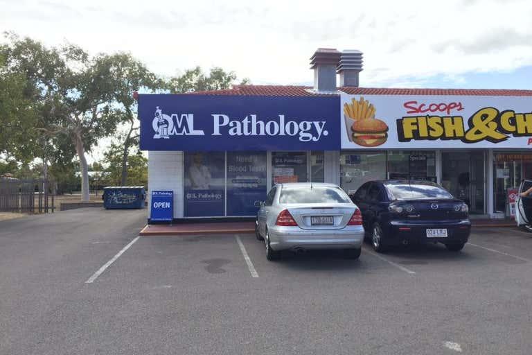 2/340 Stuart Drive Wulguru QLD 4811 - Image 4