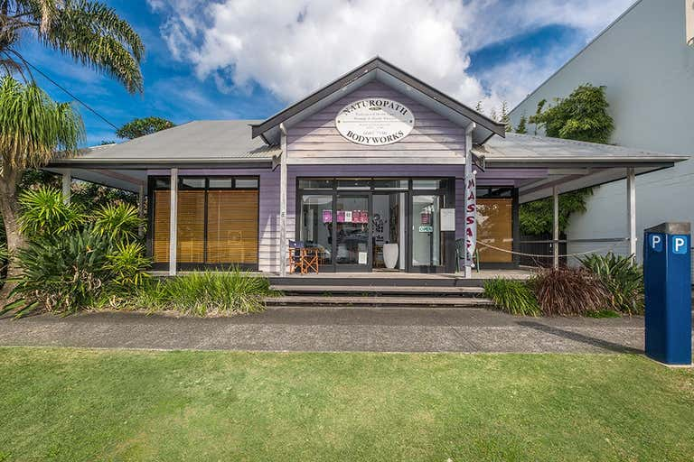 8 Marvell Street Byron Bay NSW 2481 - Image 1