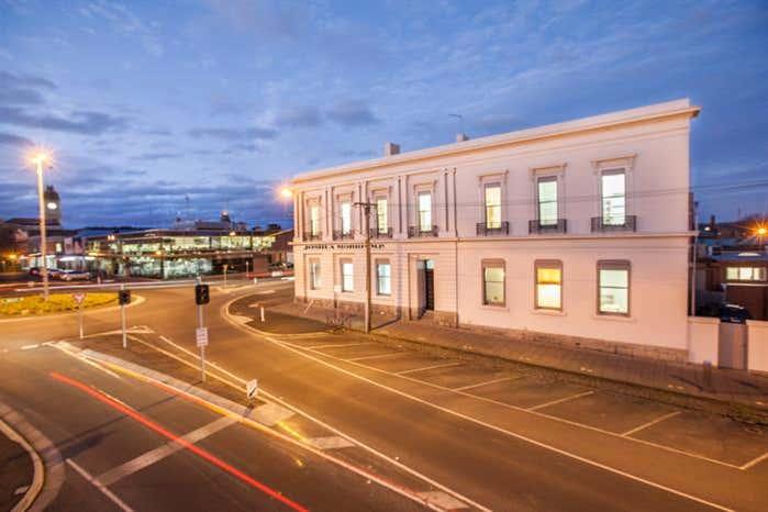 211 Dana Street Ballarat Central VIC 3350 - Image 2
