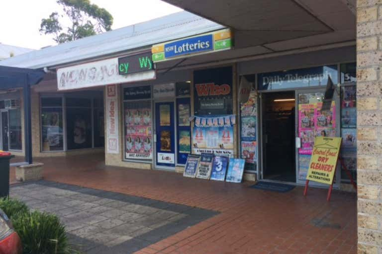 Shop 3, 142 Pacific Highway Wyong NSW 2259 - Image 3
