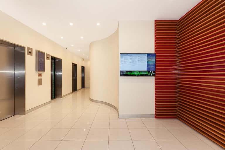 24, 445 UPPER EDWARD STREET Spring Hill QLD 4000 - Image 2