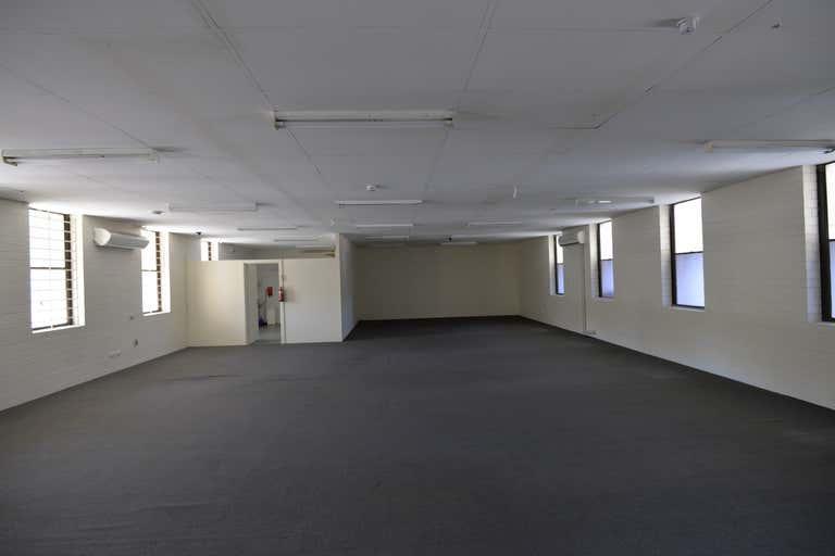 First Floor Office 399 Glen Osmond Road Glen Osmond SA 5064 - Image 4