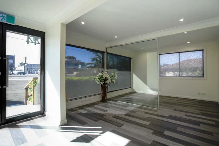 44 Windsor Road Kellyville NSW 2155 - Image 2