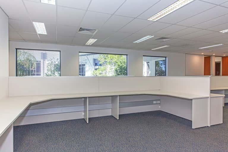 Garden City Office Park, 2404 Logan Road Eight Mile Plains QLD 4113 - Image 4