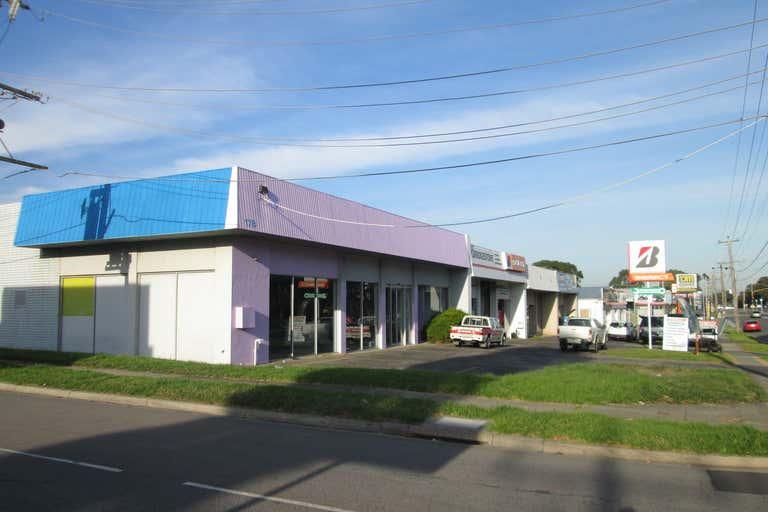 178 Princes Highway, Cnr Airlie Avenue Dandenong VIC 3175 - Image 4