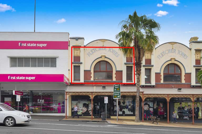 Level 1, 44 Baylie Place Geelong VIC 3220 - Image 1