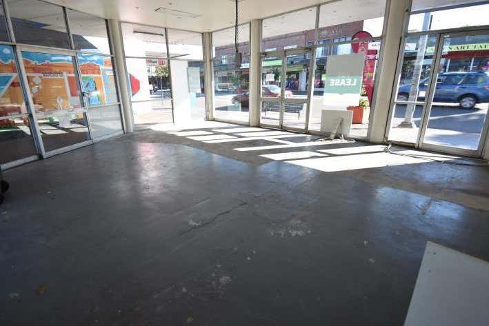 Shop 4, 224 Maitland Road Mayfield NSW 2304 - Image 3