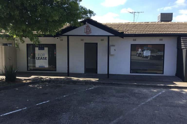 2B Lloyd Street Strathmore VIC 3041 - Image 1