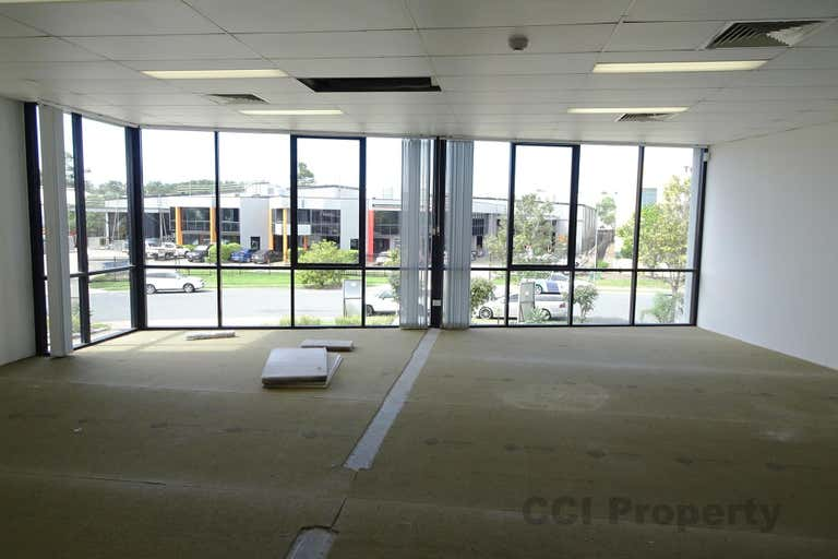 2/13 Murdoch Circuit Acacia Ridge QLD 4110 - Image 4